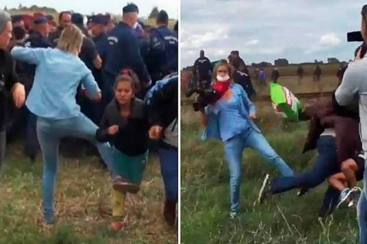 hungarian_hungary_woman_female_journalist_camerawoman_petra_laszlo_kicking_tripping_refugees_refugees_migrants_syria_video_serbia_n1tv_petra_laszlo_tripping-_kicking_3