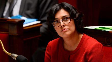 la-ministre-du-travail-myriam-el-khomri-lors-de-debats-sur-la-loi-travail-a-l-assemblee-le-4-mai-2016_5594177