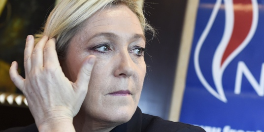 marine-le-pen-front-national-fn