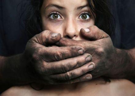 maroc_enfant-victime-des-pedophiles