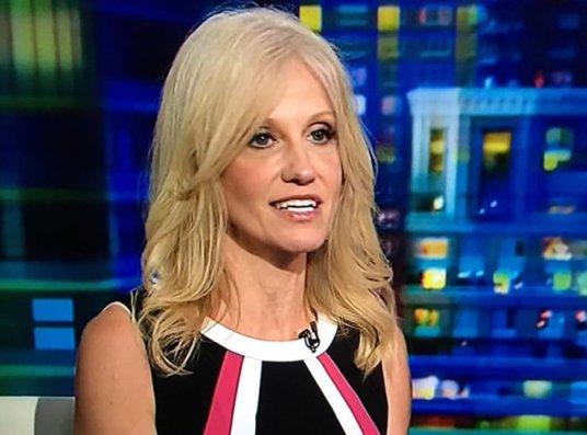 Public-Bad-Buzz-Pour-la-directrice-de-campagne-de-Trump-si-le-viol-existe-c-est-de-la-faute-des-femmes-!_portrait_w674.jpg