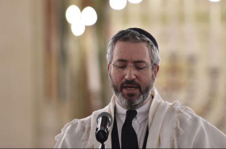 rabbimoshesebbag-1472811041.jpg