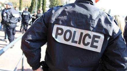 un-policier-8_1058079