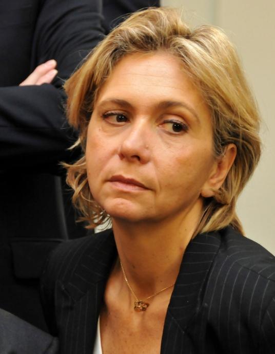 Valerie-Pecresse-le-president-gouverne-par-le-clivage.jpg