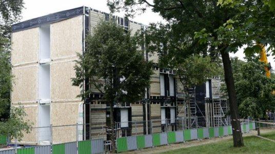 1710-centre-hebergement-paris-m.jpg