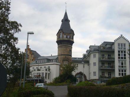 954762-rosenburg.jpg