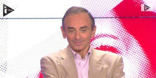 apres-itele-eric-zemmour-sera-t-il-ecarte-des-autres-medias_2296526_800x400