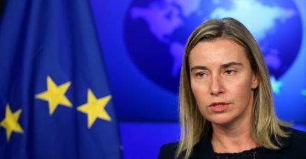 federica_mogherini_pays_reuters