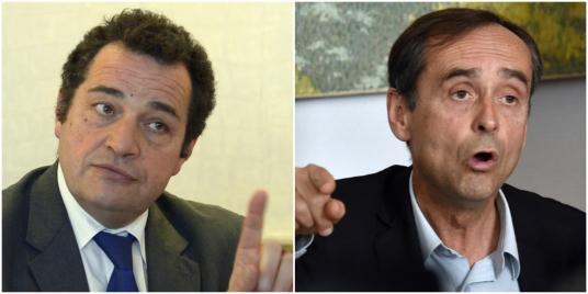 Jean-Frederic-Poisson-donnera-un-meeting-en-decembre-avec-Robert-Menard.jpg