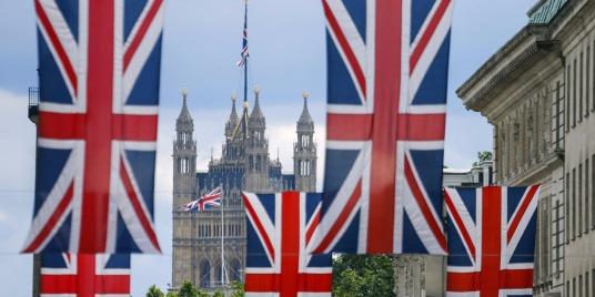 le-conseil-de-l-europe-denonce-la-montee-du-racisme-au-royaume-uni