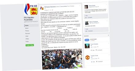 Le-FN-diffuse-publiquement-l-adresse-d-appartements-occupes-par-des-migrants-a-Lourdes.jpg