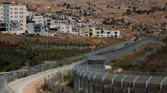 le-village-de-majdal-shams-sur-le-plateau-du-golan-occupe-par-israel-a-la-limite-avec-la-syrie-le-7-septembre-2014_5049600.jpg