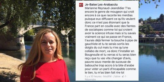 marianne-reynaud-adjointe-ps-au-maire-de-cognac-est-en_4166398_1000x500.jpg