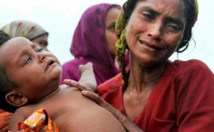 rohingyas-genocde