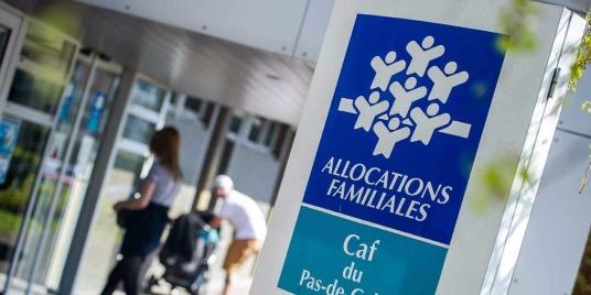 RSA-les-conseils-departementaux-doivent-110-millions-d-euros-aux-Caf.jpg