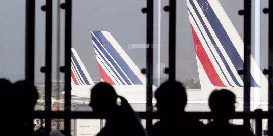 Une-poussee-de-la-radicalisation-chez-Air-France-Pas-si-simple.jpg