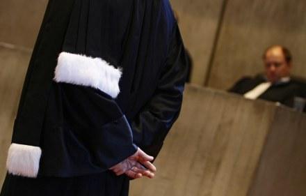 648x415_lille-le-27-janvier-2012-illustration-sur-les-avocats-au-tribunal-de-grande-instance-de-lille