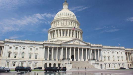 Capitol-congrès-américain-washington.jpg