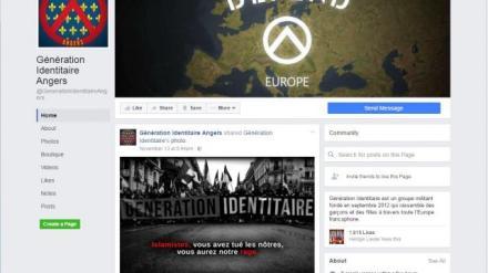chants-nazis-insultes-racistes-et-coups-dans-le-centre-ville-d-angers_0