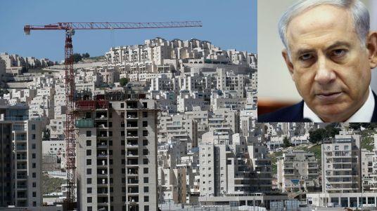 des-batiments-en-construction-dans-la-colonie-israelienne-de-har-homa-a-jerusalem-est-le-7-mars-2016_5581263.jpg