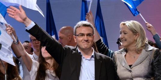 Ex-FN-et-conseiller-de-Marine-Le-Pen-Aymeric-Chauprade-veut-rejoindre-la-droite-au-Parlement-europeen.jpg