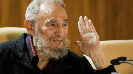 fidel-castro-le-pere-de-la-revolution-cubaine-est-mort.jpg