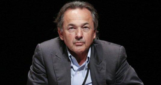 Gilles-Kepel.jpg