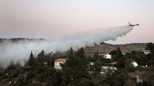 incendie-israel-1_5753109