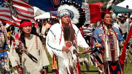 indiens-amerique-sans-papiers-blancs-une-2.jpg