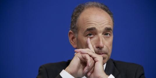 Jean-Francois-Cope-defend-les-electeurs-FN-Ils-ne-veulent-pas-le-retour-de-Mussolini.jpg