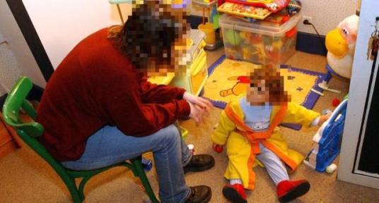 Le-baby-sitter-du-Bon-Coin-etait-un-pedophile_image_article_large.jpg