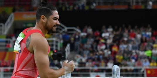 Le-gymnaste-britannique-Louis-Smith-suspendu-deux-mois-pour-s-etre-moque-de-l-islam.jpg