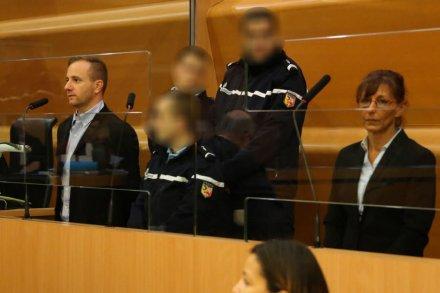nathalie-michellier-et-son-co-accuse-mikael-boeuf-condamne-pour-sa-part-a-6-ans-de-prison-archives-le-dl