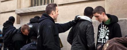 police-controle-identite-facies-francesoir_field_image_de_base_field_mise_en_avant_principale.jpg