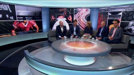quatre-anciens-footballeurs-temoignent-a-la-bbc-des-abus-sexuels-subis-dans-leur-enfance_5752751.jpg