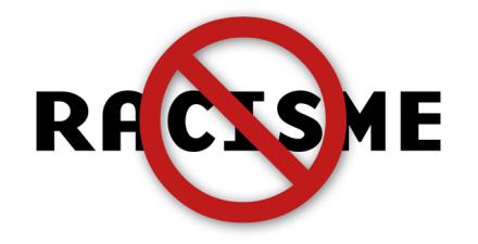 racisme-_sans-education