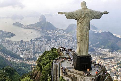 rio-de-janeiro-statue.jpg