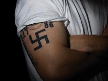 tatoo-croix1