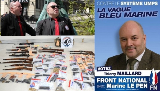 thierry-maillard-vincent-tilliole-trafic-darmes-candidat-fn-police-racaille-cite.jpg