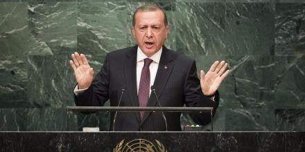 Turquie-Erdogan-enjoint-l-UE-de-se-prononcer-sur-l-adhesion.jpg