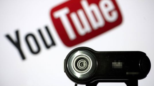 un-conflit-entre-youtube-et-la-gema-l-equivalent-de-la-sacem-francaise-sur-la-remuneration-des-videos-visionnees-avait-demarre-en-2009_5735481