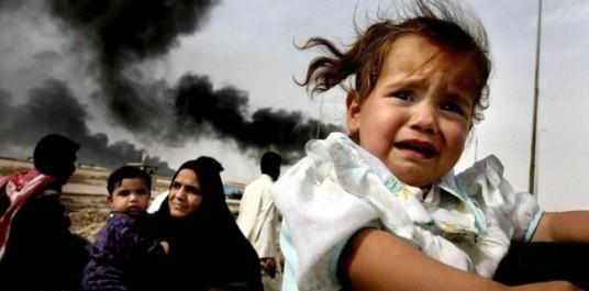 5503743-guerre-d-irak-10-ans-et-des-centaines-de-milliers-de-morts.jpg