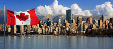 Canada-Flag-City-View-cropped.png