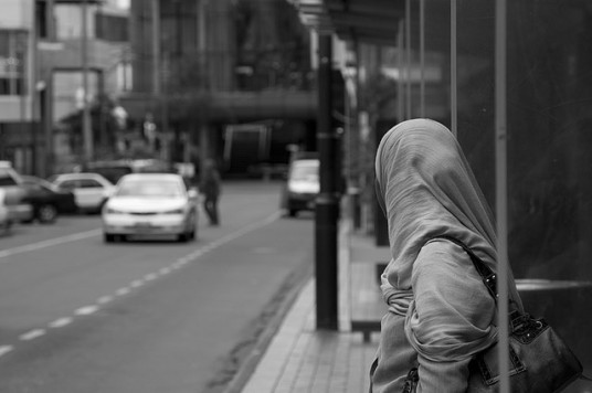 hijab-bus.jpg