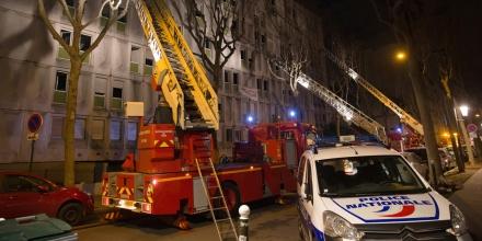 Incendie-d-un-centre-pour-travailleurs-migrants-14-blesses-graves-a-Boulogne-Billancourt.jpg