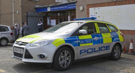 police-londres-attaque-islamophobe-77b277-0@1x.jpg