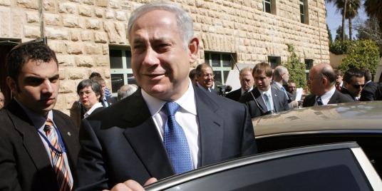 Proche-Orient-Netanyahu-refuse-de-rencontrer-Abbas-pour-des-pourparlers-a-Paris.jpg