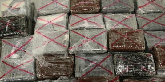 Trafic-de-cocaine-apres-cinq-ans-de-cavale-Christian-Parent-a-ete-arrete-en-Colombie.jpg