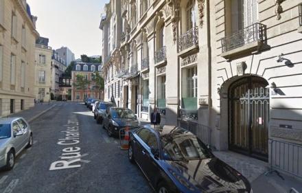 648x415_rue-charles-lamoureux-16e-arrondissement-paris.jpg
