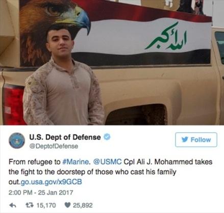 ali-j-mohammed-trump-muslim-musulman-refugie-soldat